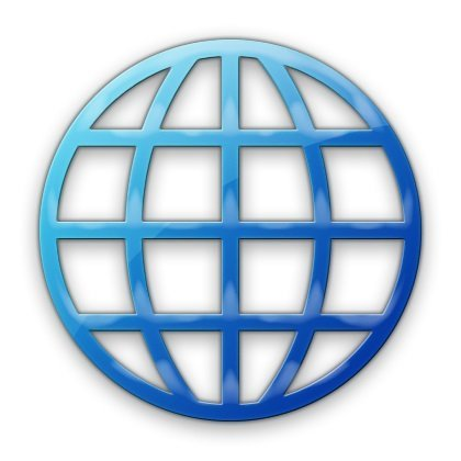 globe website
