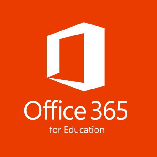Office 365 - Classroom