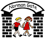 Norman Gate School